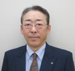 Hisatoshi Murai